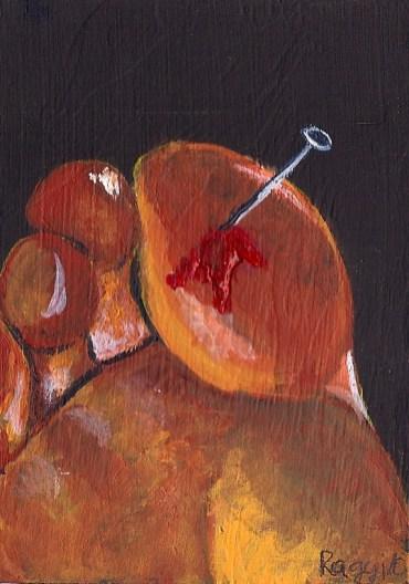 Tortura_2_2010_id122
