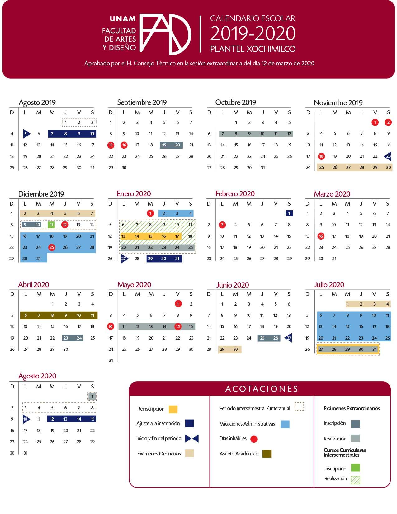 calendario_20201_v2