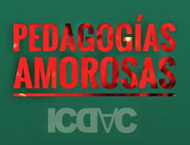El ICDAC en el XIV Diálogo latinoamericano intergeneracional entre hombres y mujeres