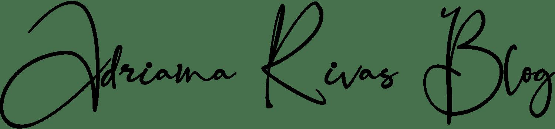 adrianarivasblog