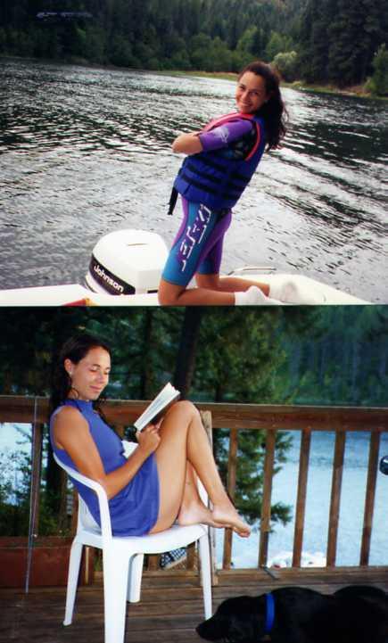 eu-knee-lake-idaho-1997114