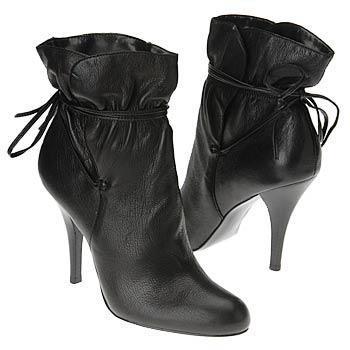 shoes_iaec10562361