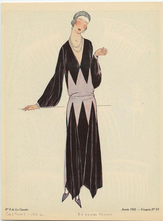 1922_la_gazette_b
