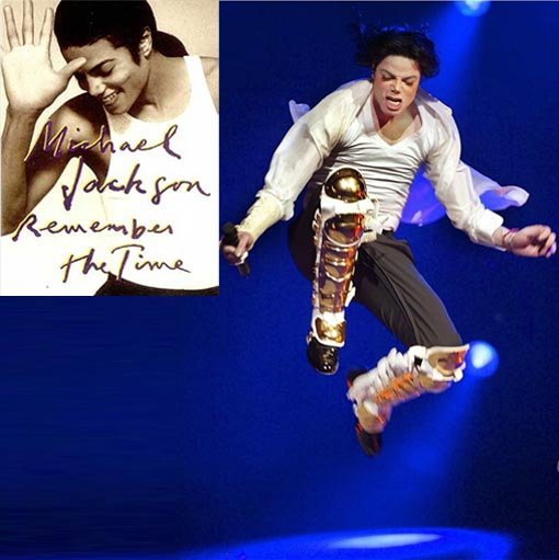 michael-jackson_remember-the-time