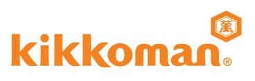 kikkoman logo