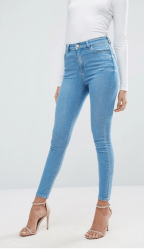 http://www.asos.com/asos/asos-ridley-skinny-jeans-in-iris-bright-pretty-wash/prd/7129362?iid=7129362&clr=Midwashblue&cid=3630&pgesize=36&pge=0&totalstyles=911&gridsize=3&gridrow=1&gridcolumn=3