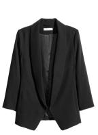 http://www2.hm.com/en_gb/productpage.0399611002.html#Black