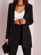 https://www.missguided.co.uk/longline-blazer-black