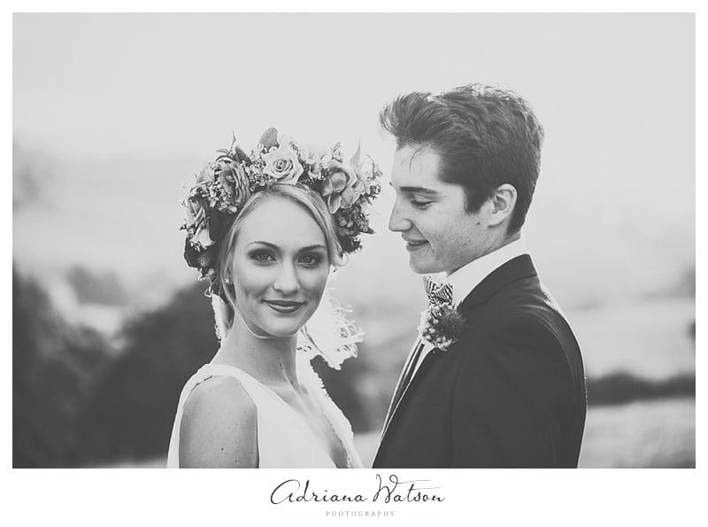 Sunshine_Coast_wedding_photographer05