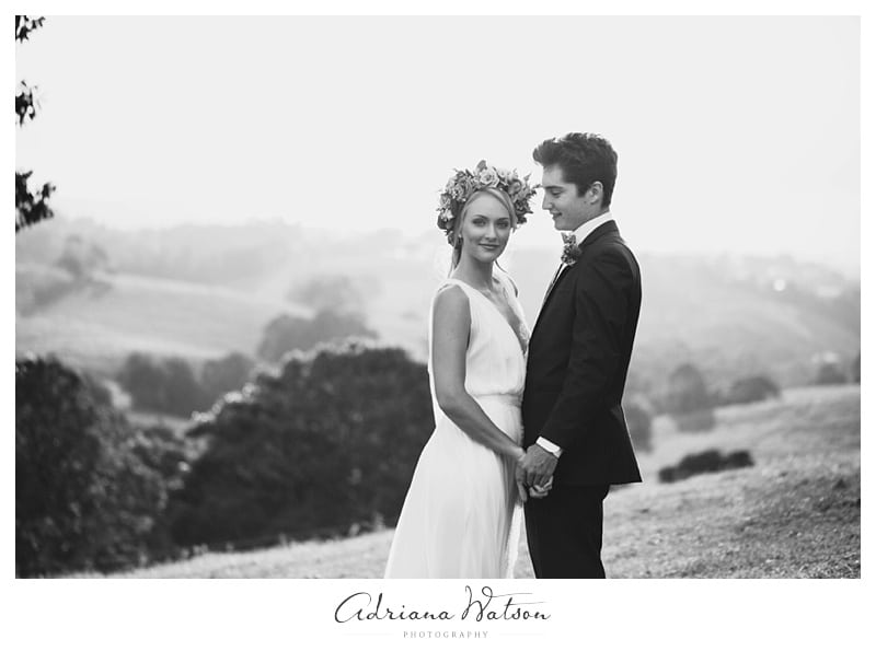Sunshine_Coast_wedding_photographer08