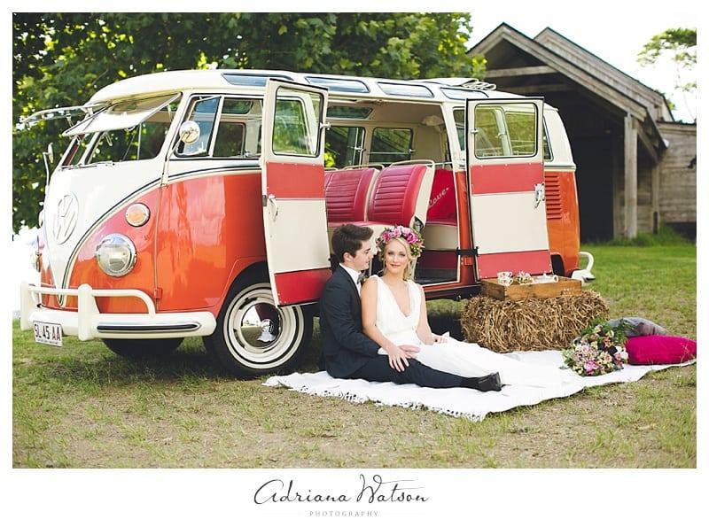 Sunshine_Coast_wedding_photographer67