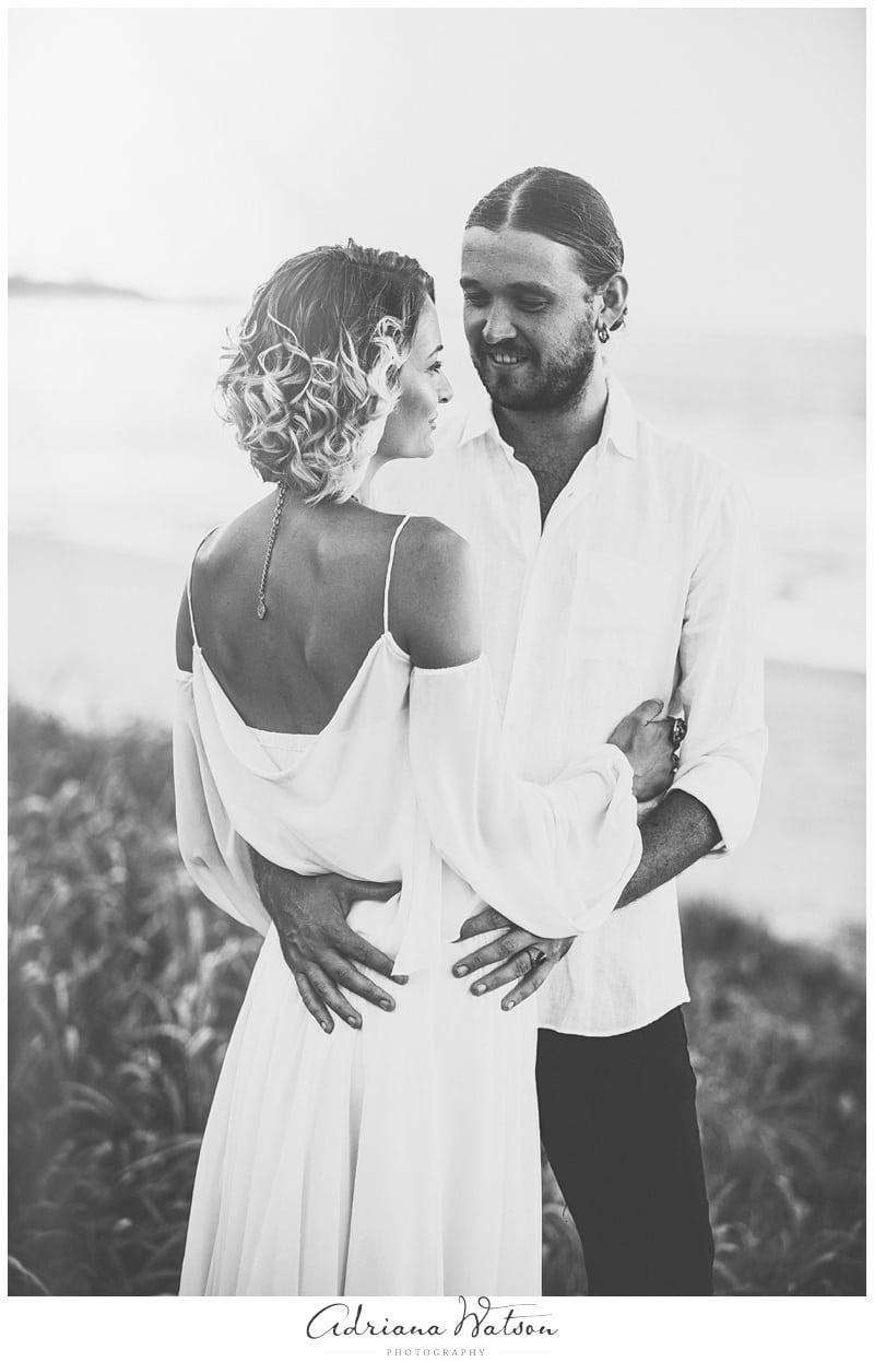 awatson_bohemian_wedding_59