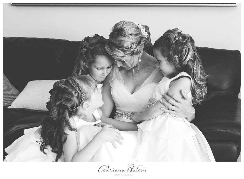 bridgette_ryan_noosa_wedding17