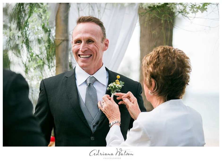 bridgette_ryan_noosa_wedding24