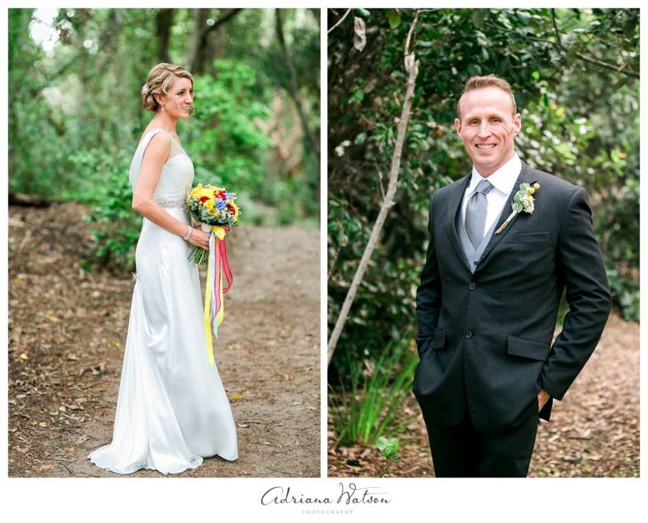 bridgette_ryan_noosa_wedding43
