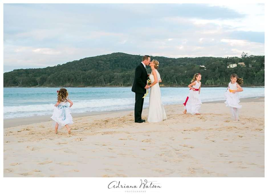 bridgette_ryan_noosa_wedding55