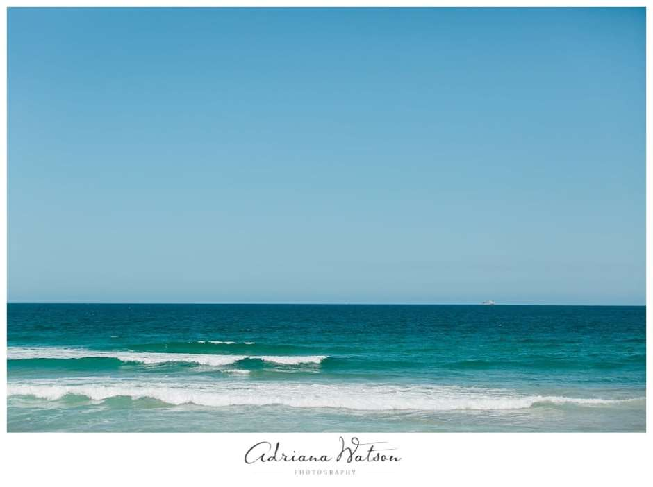 sunshine_coast_weddings_08