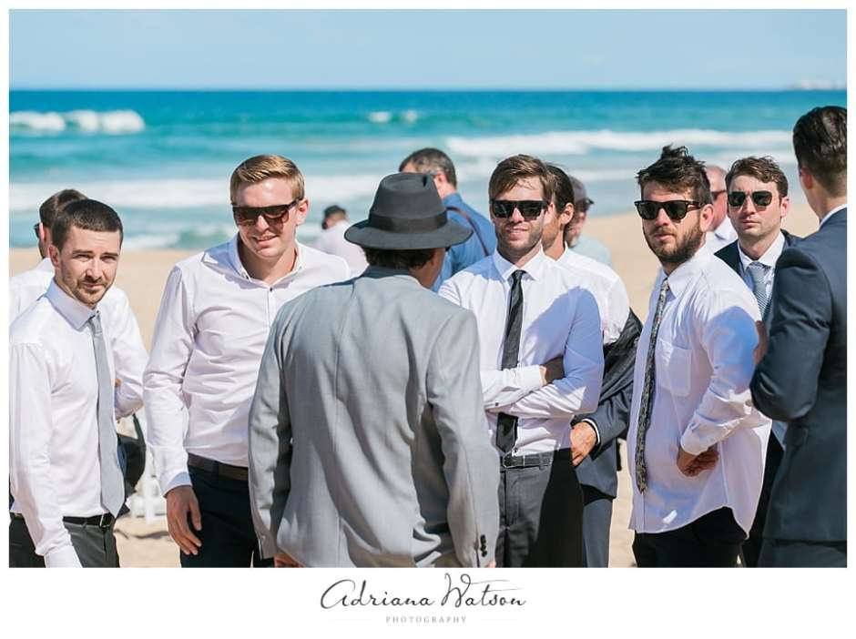 sunshine_coast_weddings_14