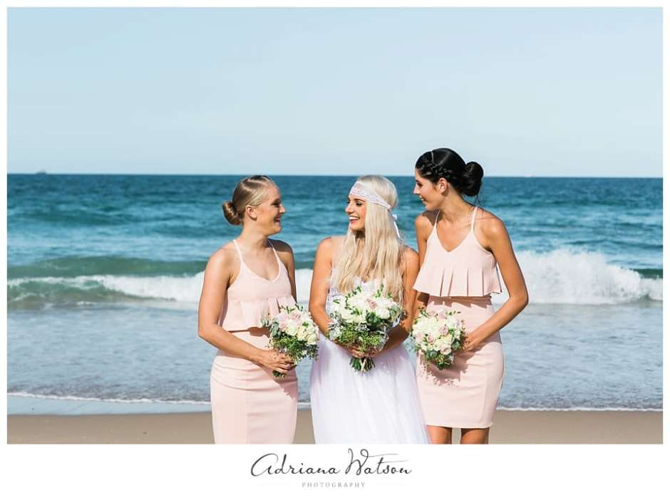 sunshine_coast_weddings_32