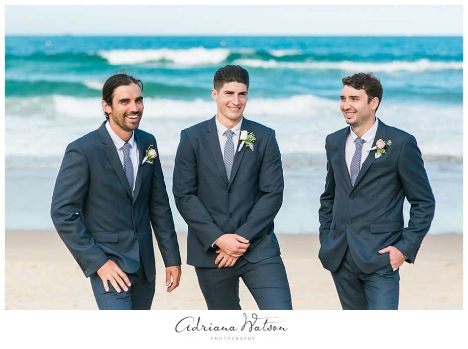 sunshine_coast_weddings_35