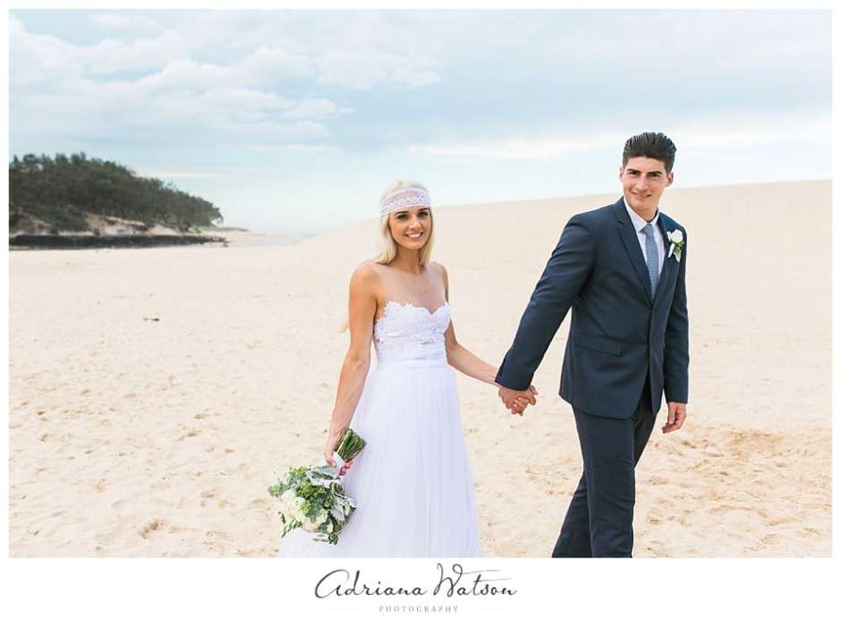 sunshine_coast_weddings_58