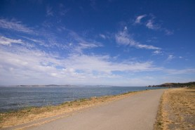 Greater Bay Area Places and Landscapes Photography