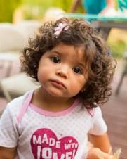 Bay Area Photographer Child Portrait