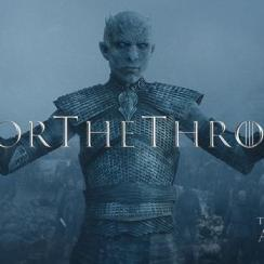 sezonul 8 game of thrones