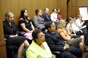 jury-picture