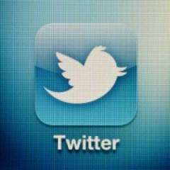 Twitter for business development tips