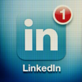 why LinkedIn won't help most lawyers