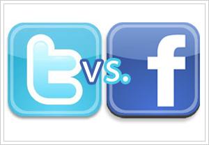 twitter-versus-facebook