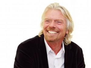 Richard-Branson1