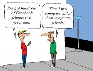 Facebook-imaginary-friends-comic