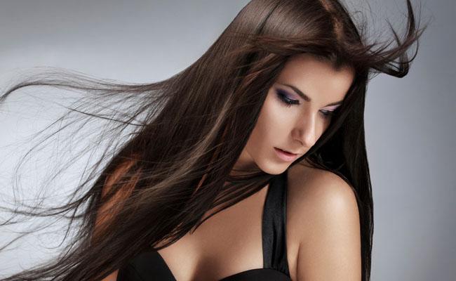 cabelos-lindos
