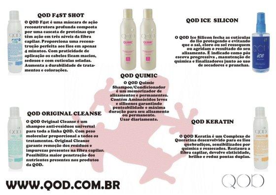 panfleto-qod-blog