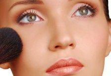 aplicando-primer-make-up
