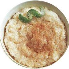 arroz_doce