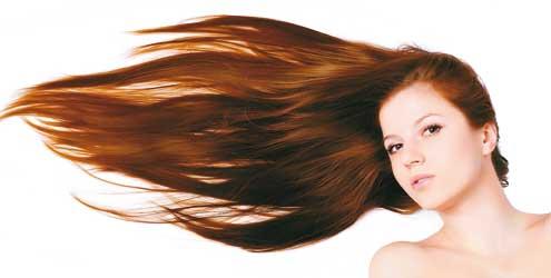 cabelos-chapinha