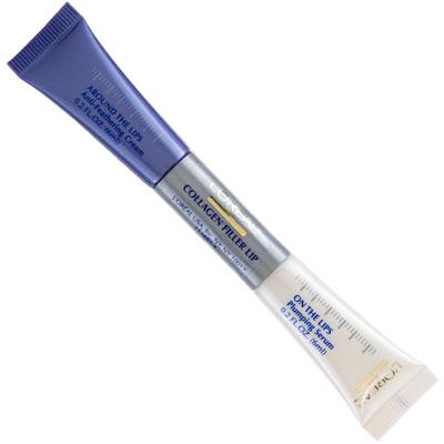 Collagen Lip Filler da L'Oreal'