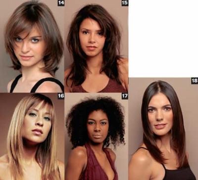 cortes-de-cabelos-femininos
