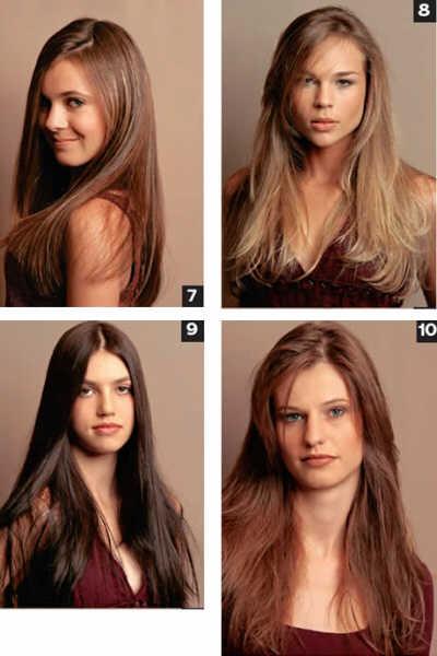 cortes-de-cabelos