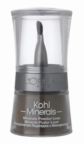 kohl-minerals-powder-liner