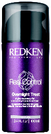overnight_treat_redken