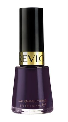 revlonplumnight