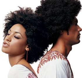 cabelos_black power
