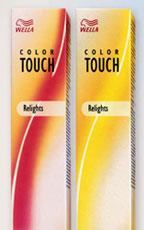 tonalizante-wella-color-touch