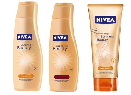 Nivea_Summer_Beauty_pernas-lindas