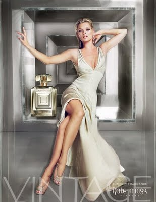 Vintage-Kate-Moss-perfume
