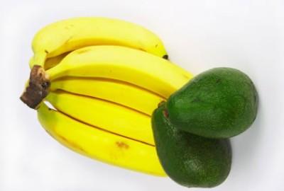 banana_abacate_cabelos